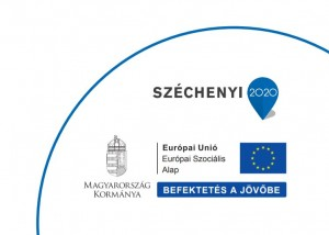 Széchenyi2020 ESZA alsó